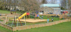 bellingham_jubilee_play_ground
