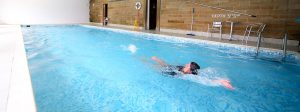 riverdale_hall_hotel_pool