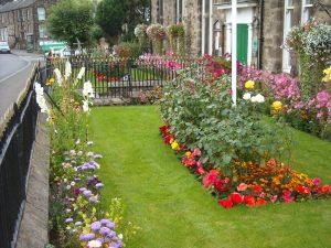 Bellingham_Town_Hall_Gardens_7